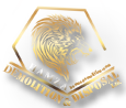 Hamza Demolition Ltd.